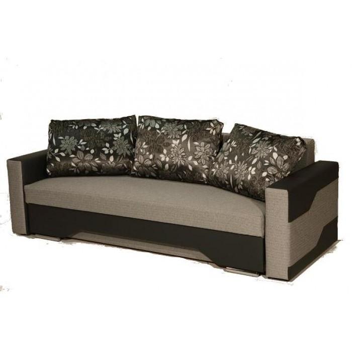 sofa lova akcija Oropendolaperuorg : lisabona20sofa20lova2013 700x7000 from oropendolaperu.org size 700 x 700 jpeg 57kB