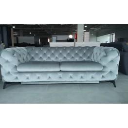 AGORA trivietė sofa