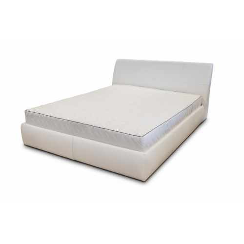 Miegamojo lova MAGIC