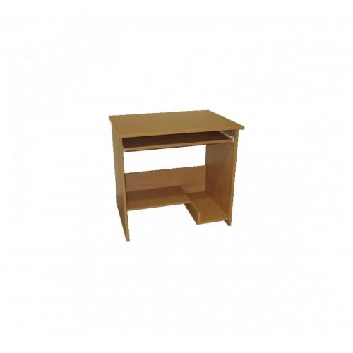 B-7 kompiuterinis/rašomasis stalas