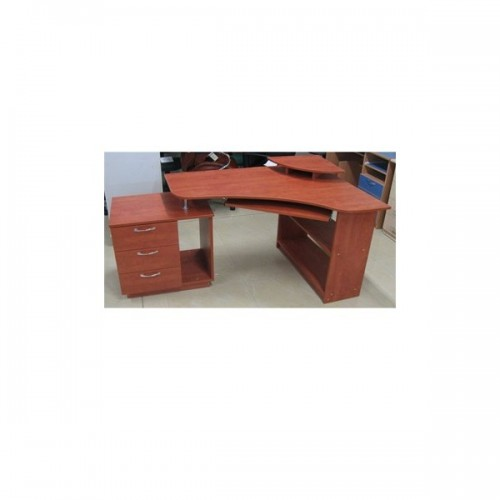 Kompiuterinis/rašomasis stalas B-1