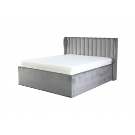 E12S lova, miegama , patalynės dėžė, mikšta