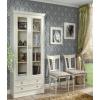 ANDALUSIJA  Nr. 54, indauja, vitrina, knygų lentyna, svetainės, miegamojo, prieškambario baldai