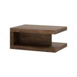 SI stalas svetainės, miegamojo, jaunuolio, prieškambario kambariui