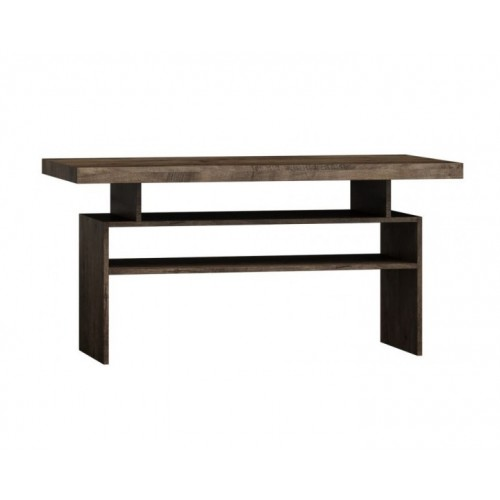 Kavos staliukas I1-13