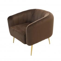 ALDO fotelis, krėslas, kėdė