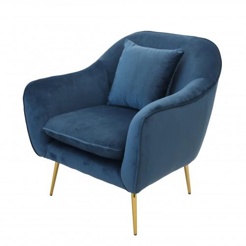 RAL krėslas, kėdė