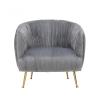 SALVA fotelis, krėslas, kėdė