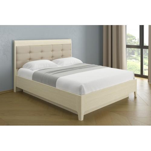 KAMELIJA KR-1071 miegamojo lova , įvairių išmatavimų