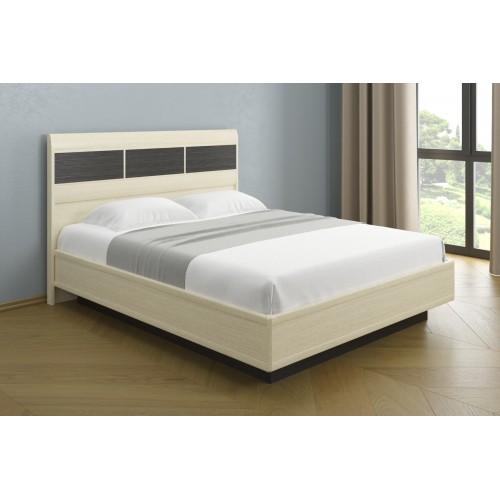 KAMELIJA KR-1701 miegamojo lova , įvairių išmatavimų