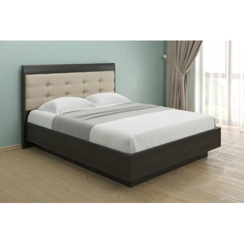 KAMELIJA KR-1051 miegamojo lova , įvairių išmatavimų