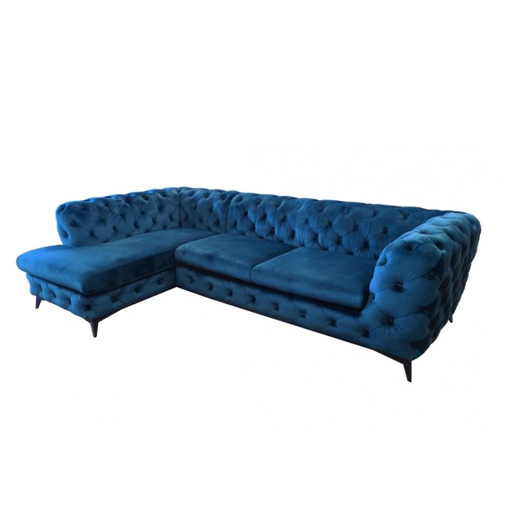 AGORA , sofa-lova, miegama, minkšta, komplektas svetainės kambariui