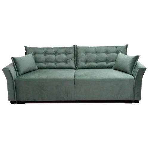 Sofa - lova ELANIJA