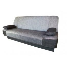 Sofa-lova LOTA