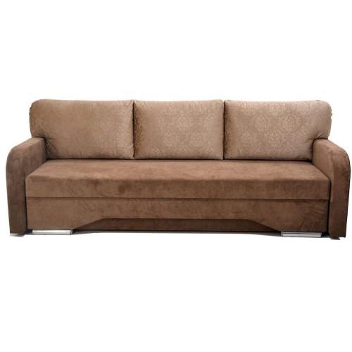 Sofa- lova LUKNĖ