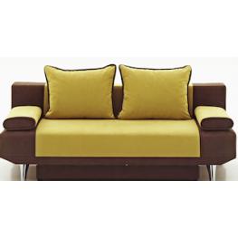 NERINGA sofa , sofa lova su patalynės dėže