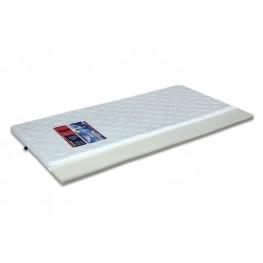 MERIVUS  5cm latekso, miegamojo lovai, sofai, kampui antčiužinis