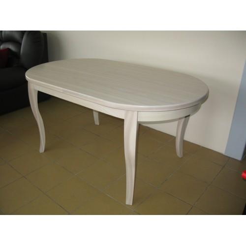Valgomojo stalas VILNIS
