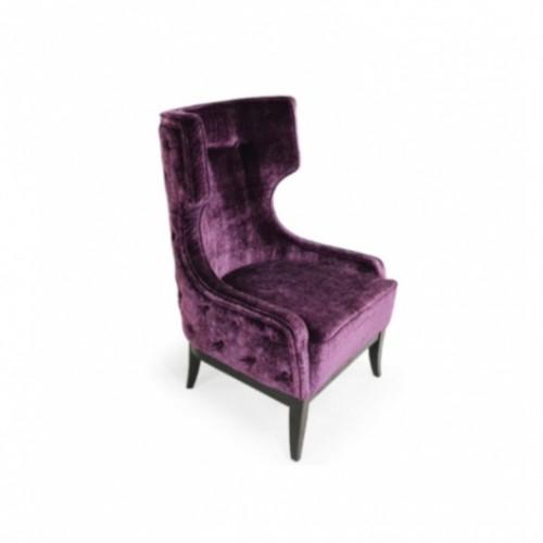 C05 Svetainės, miegamojo, valgomojo, prieškambario fotelis-krėslas, kėdė