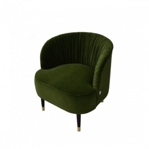 C20 Svetainės, miegamojo, prieškambario, valgomojo kambario kėdė- fotelis