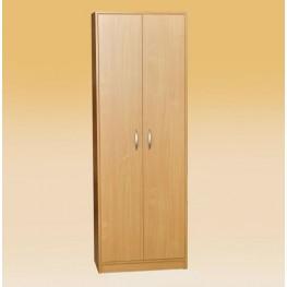Spinta 2-jų durų