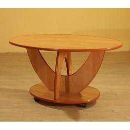 NĖRIS-1 staliukas