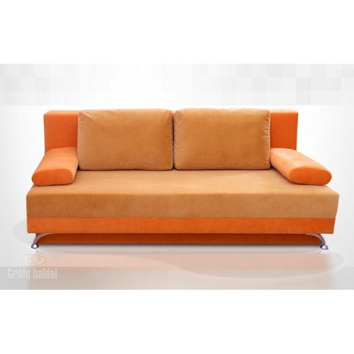 Euro Sofa Contemporary Casual Sofa Design For Home ...