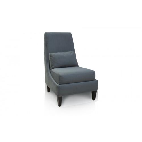OTTO fotelis
