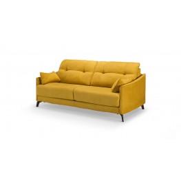 ANGEL MEDI svetainės kambario  dvivietė miegama sofa- lova - Magrės baldai