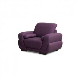ATLANTIC fotelis, argonomiškas patogus , minkštas, Magrės baldai