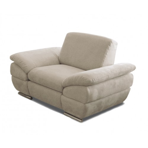 Fotelis MAGRĖ-33