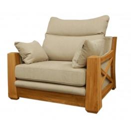 MAGRĖ 9 fotelis, argonomiškas patogus , minkštas, Magrės baldai