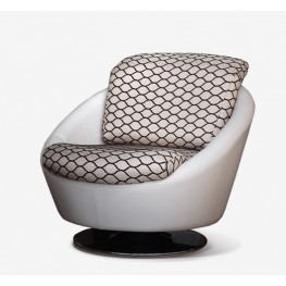 RENO fotelis, argonomiškas patogus , minkštas, Magrės baldai