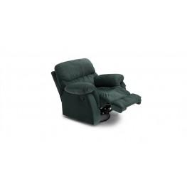 VENERA fotelis, argonomiškas patogus , minkštas, Magrės baldai