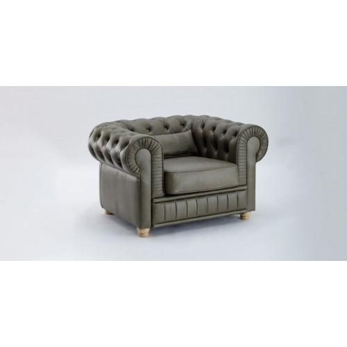 IMPERIJA  fotelis, argonomiškas patogus , minkštas, Magrės baldai