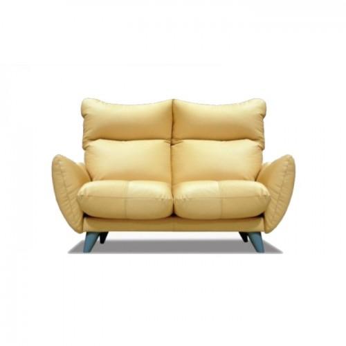 Dvivietė sofa GRETA