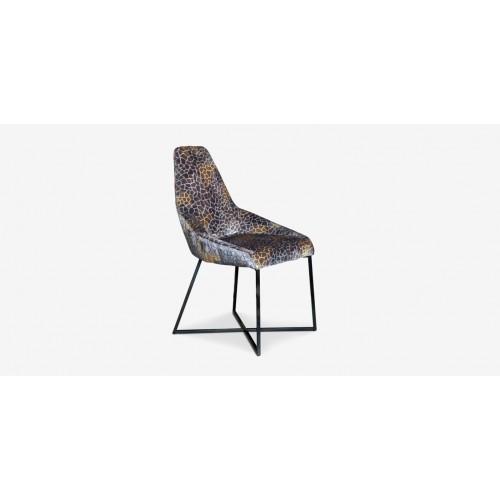 VENUS kėdė, krėsliukas, valgomojo kėdė, Magrės baldai