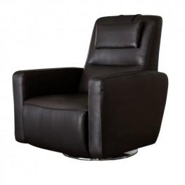 KING fotelis, argonomiškas patogus , minkštas, Magrės baldai