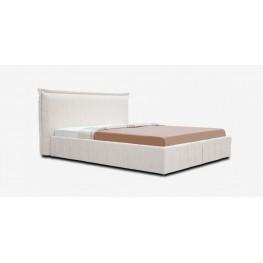 SWEETlova, minkšta visų išmatavimų miegama lova, Magrės baldai
