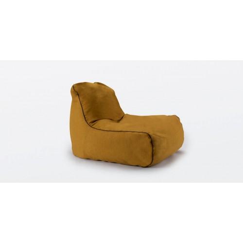 SOLO sėdmaišis, vaikų, miegamojo, prieškambario minkštas patogus, Magrės baldai