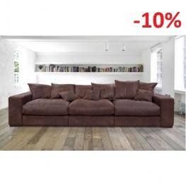Sofa BRAVO