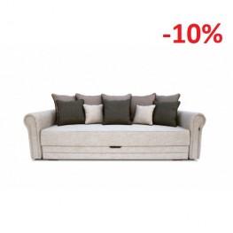 Sofa - lova CLASSIC