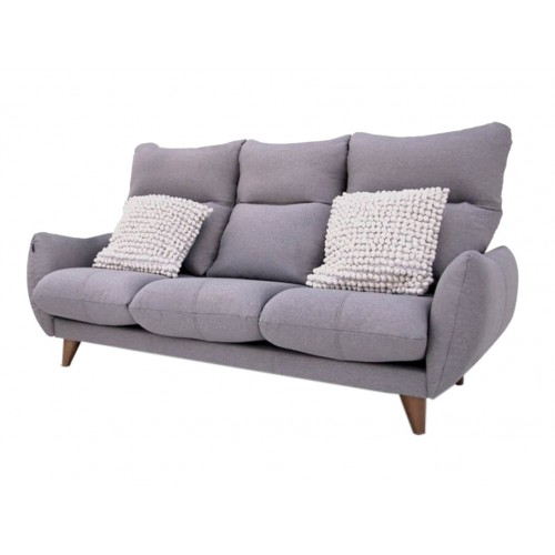 Trivietė sofa GRETA