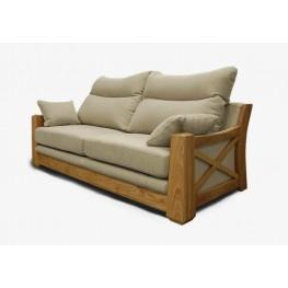 Sofa-lova MAGRĖ-9