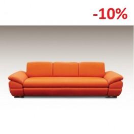 Sofa - lova MAGRĖ-33