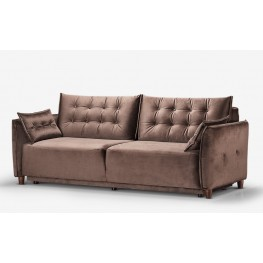 Sofa RUBIN