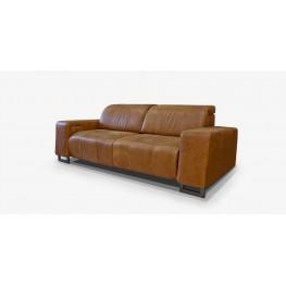 TAJUS svetainės komfortiška sofa, Magrės baldai