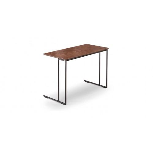 GUSTO stalas svetainės, prieškambario , miegamojo kambario , Magrės baldai