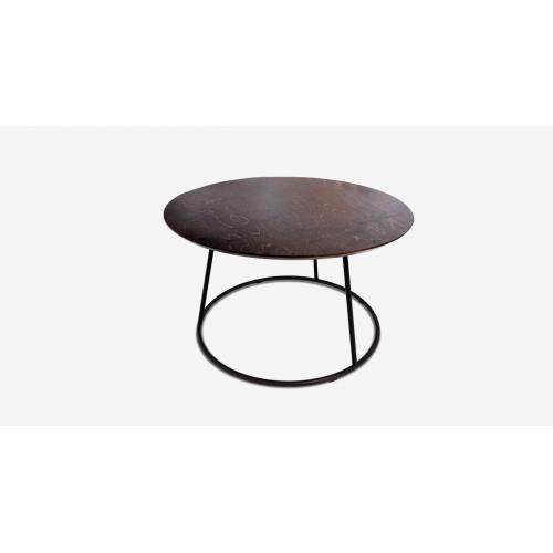 TITAN stalas svetainės, prieškambario , miegamojo kambario , Magrės baldai