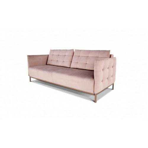 DOMINO svetainės kambario minkšta miegama Sofa lova , Magrės baldai